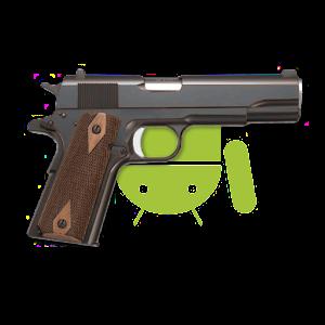 Zbrojní průkaz ~ZbraneKvalitne