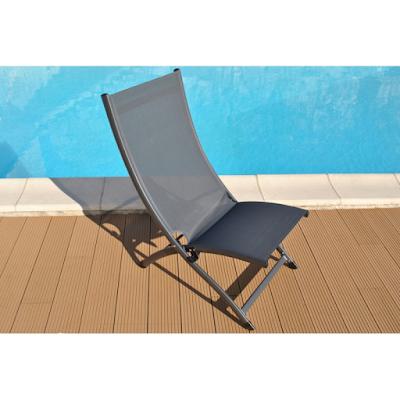 acheter relax lounge summer oceo narbonne chez arc en ciel dilengo. Black Bedroom Furniture Sets. Home Design Ideas
