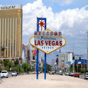 Las Vegas: Ess. Travel Guide icon