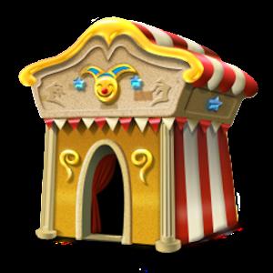 carnival dating app