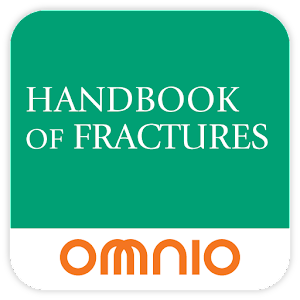 Handbook of Fractures APK Cracked Download