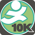 Bridge to 10K (B210K) icon