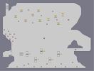 Thumbnail of the map 'stupid carp'