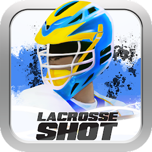 Lacrosse Shot For PC / Windows 7/8/10 / Mac – Free Download