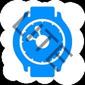 Download Ant Uploader Lite APK for Android Kitkat