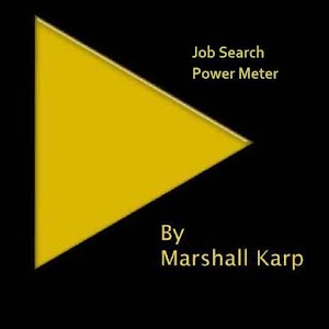 Job Search Power Meter For PC / Windows 7/8/10 / Mac – Free Download