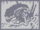 Thumbnail of the map 'Alien.'