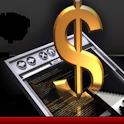 Make Money Online With PLR