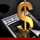 Make Money Online With PLR icon