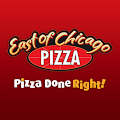 East of Chicago Pizza APK for Bluestacks