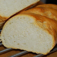 French White Bread