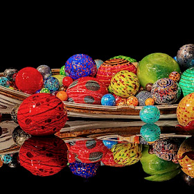 Colorful Glass balls in a boat Low Res.jpg