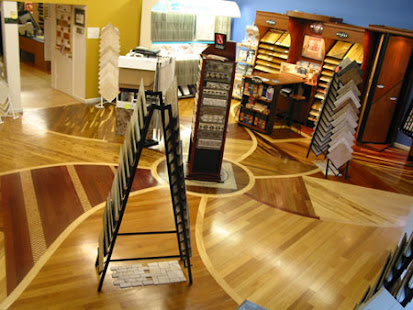 Amazonia hardwood flooring outlet home for Hardwood flooring outlet