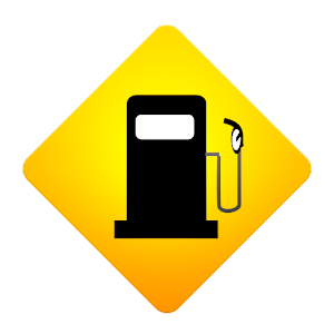 Petrol Station Finder Android Apps On Google Play