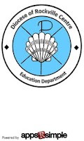 Screenshot of DRVC Ed. Dept.