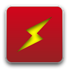 Task Killer Pro icon
