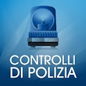 Prontuario di polizia icon