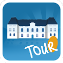 Rennes Tour icon