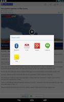 Screenshot of myFOXaustin.com
