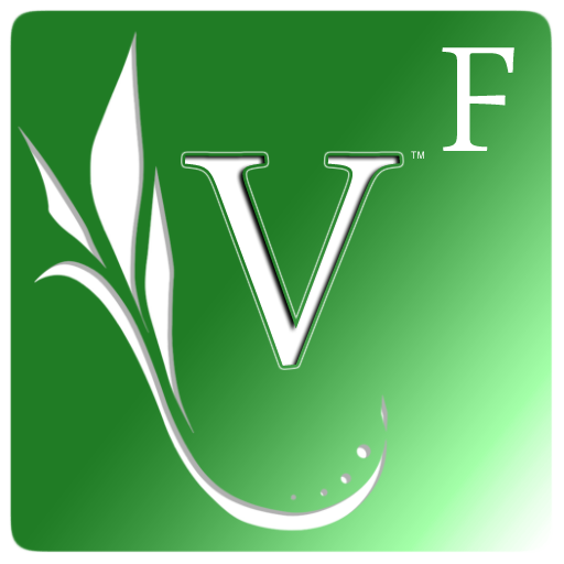 Vocable: Free Vocabulary Tutor LOGO-APP點子