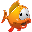 Fish Lianliankan(Free) icon