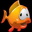 Fish Lianliankan(Free) icon
