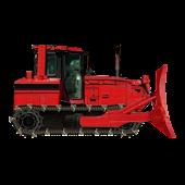 Traktor Digger 2 APK for iPhone