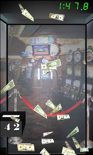 【免費街機App】Money Booth-APP點子