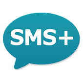 Free Download SMS+ APK for Samsung