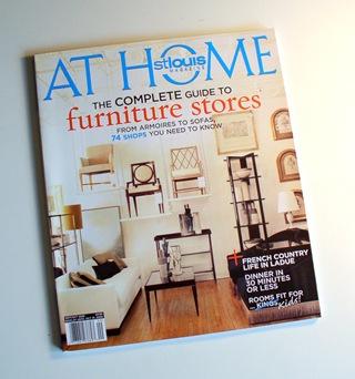 At Home mag.jpg