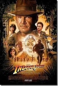 indiana-jones-4-caveira-cristal-poster