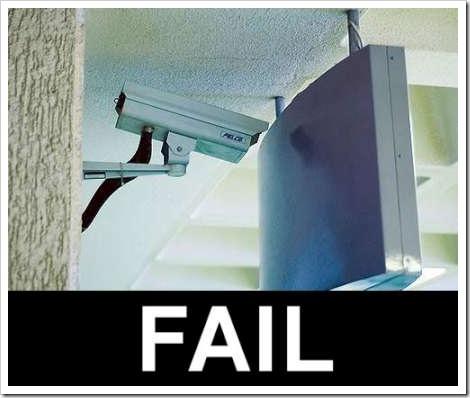 http://lh3.ggpht.com/SergioAlex76/SO91kAI3dAI/AAAAAAAAAKM/uBIoc6bDtyk/fail-camera%5B2%5D.jpg?imgmax=800