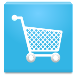 Shopping List (Full) For PC / Windows 7/8/10 / Mac – Free Download