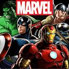 Avengers Alliance 3.2.0