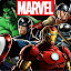 APK Game Avengers Alliance for iOS