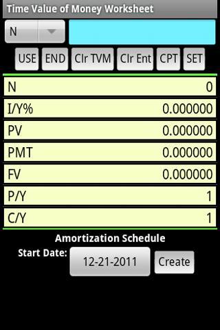 【免費財經App】bAnalyst-APP點子