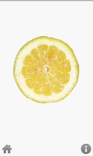 【免費健康App】Pavlov Lemon-APP點子