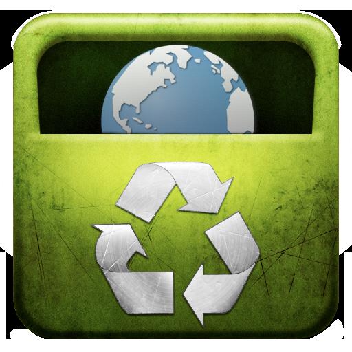 清除瀏覽器歷史記錄 工具 App LOGO-APP試玩