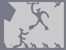 Thumbnail of the map 'tileset'