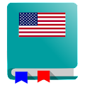 English Dictionary - Offline APK baixar