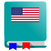 App English Dictionary - Offline version 2015 APK