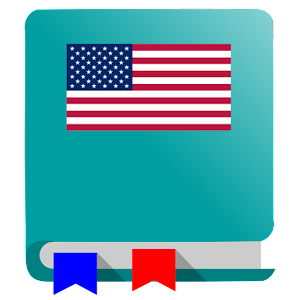 English Dictionary for PC-Windows 7,8,10 and Mac