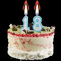 Download Full Happy Birthday  APK