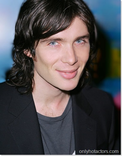 cillian-murphy-picture-3