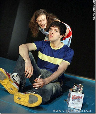 colin morgan2