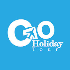 GOHOLIDAY TOUR