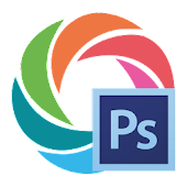 Download Android App Learn Photoshop for Samsung