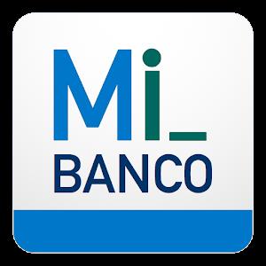 Mi Banco CrediChile For PC (Windows & MAC)