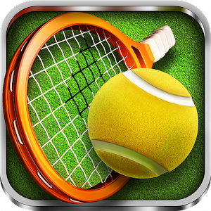 3D Tennis For PC / Windows 7/8/10 / Mac – Free Download