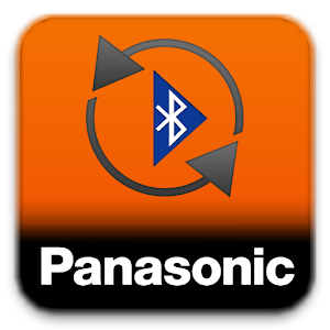 how to add apps in old panasonic smart tv